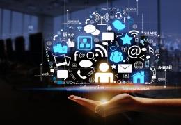 业务管理平台_ERP/CRM/OA