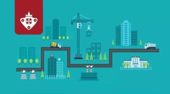 """麦肯锡重磅报告:企业如何挖掘""""工业4.0""""的价值?"""
